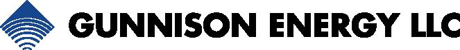 Gunnison Energy, LLC